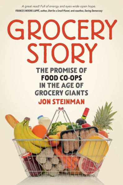 grocery story book cover.jpg