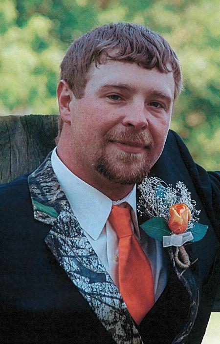 Michael B. Johns