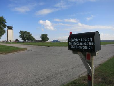 091418tj-swieter-aircraft