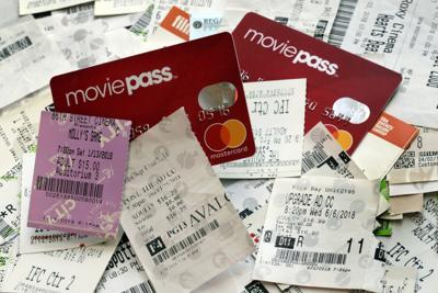 MoviePass Investigation