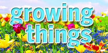 growing things logo rail size