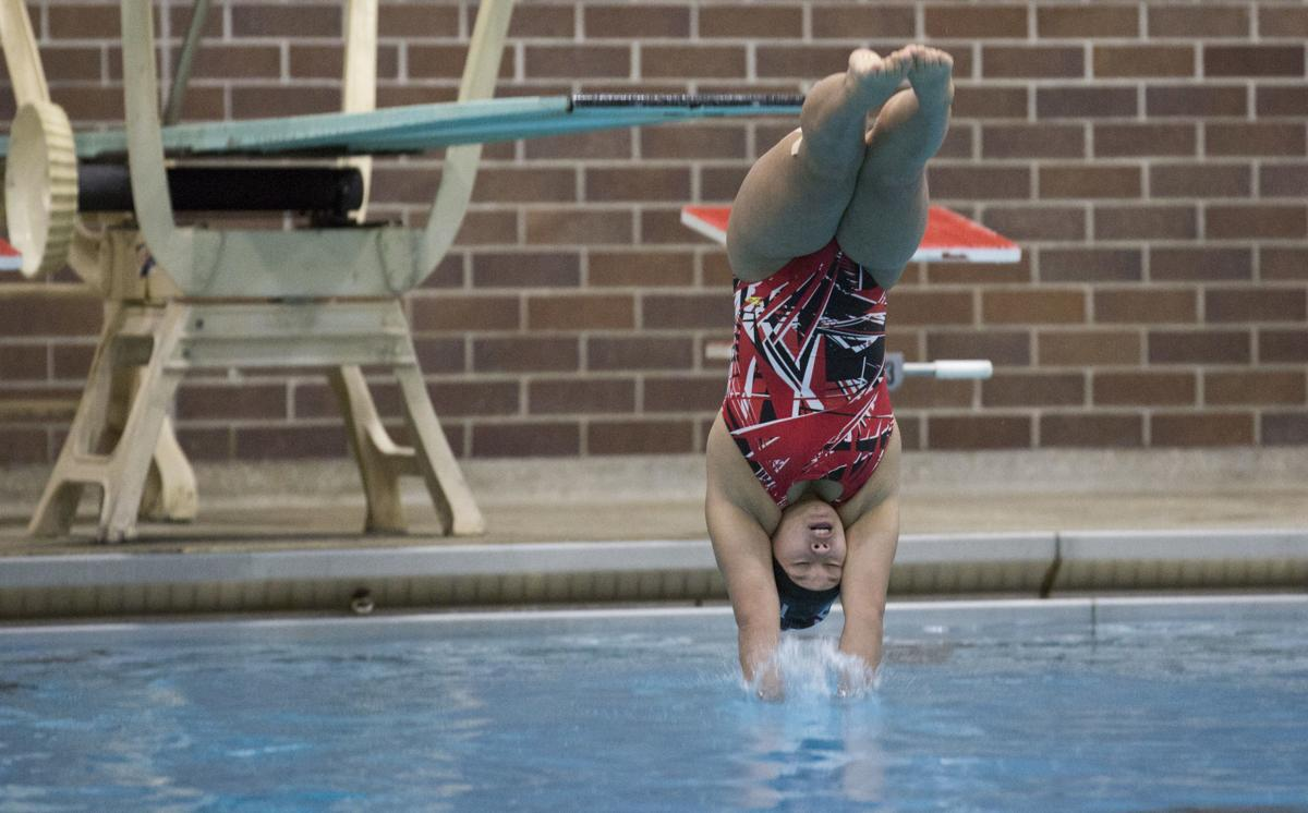 101719kw-diving-01