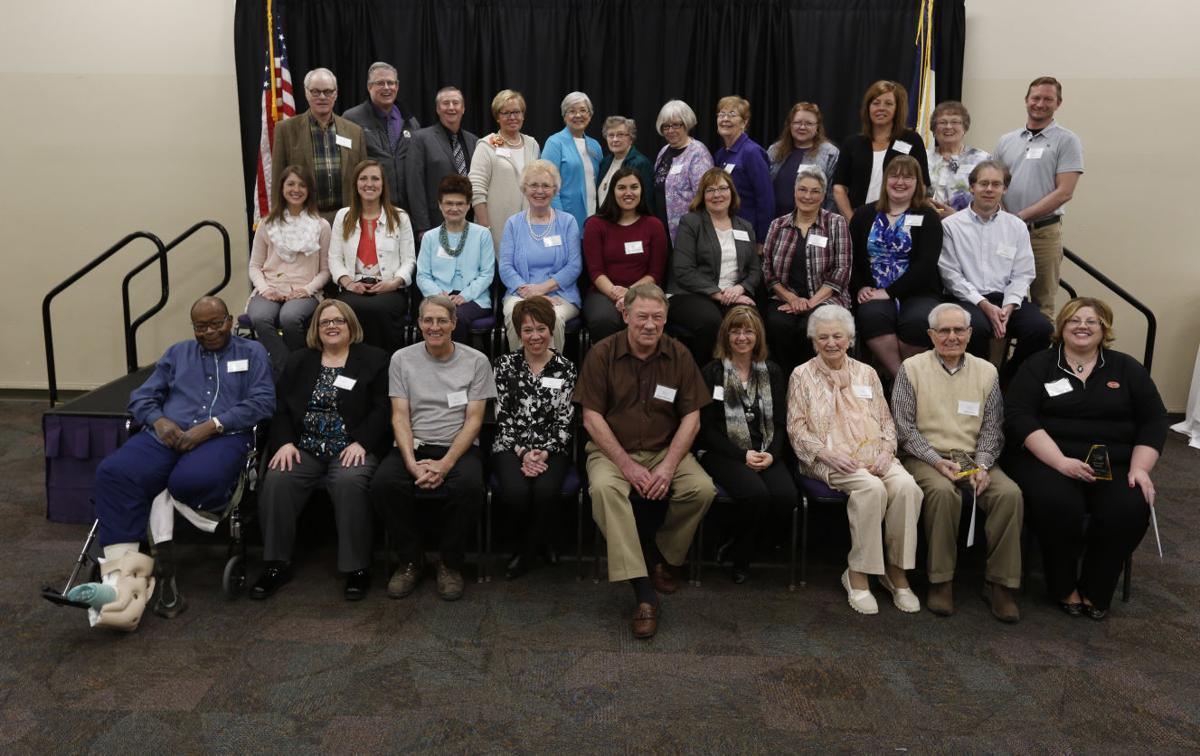 041216mp-Mayors-Volunteer-Awards