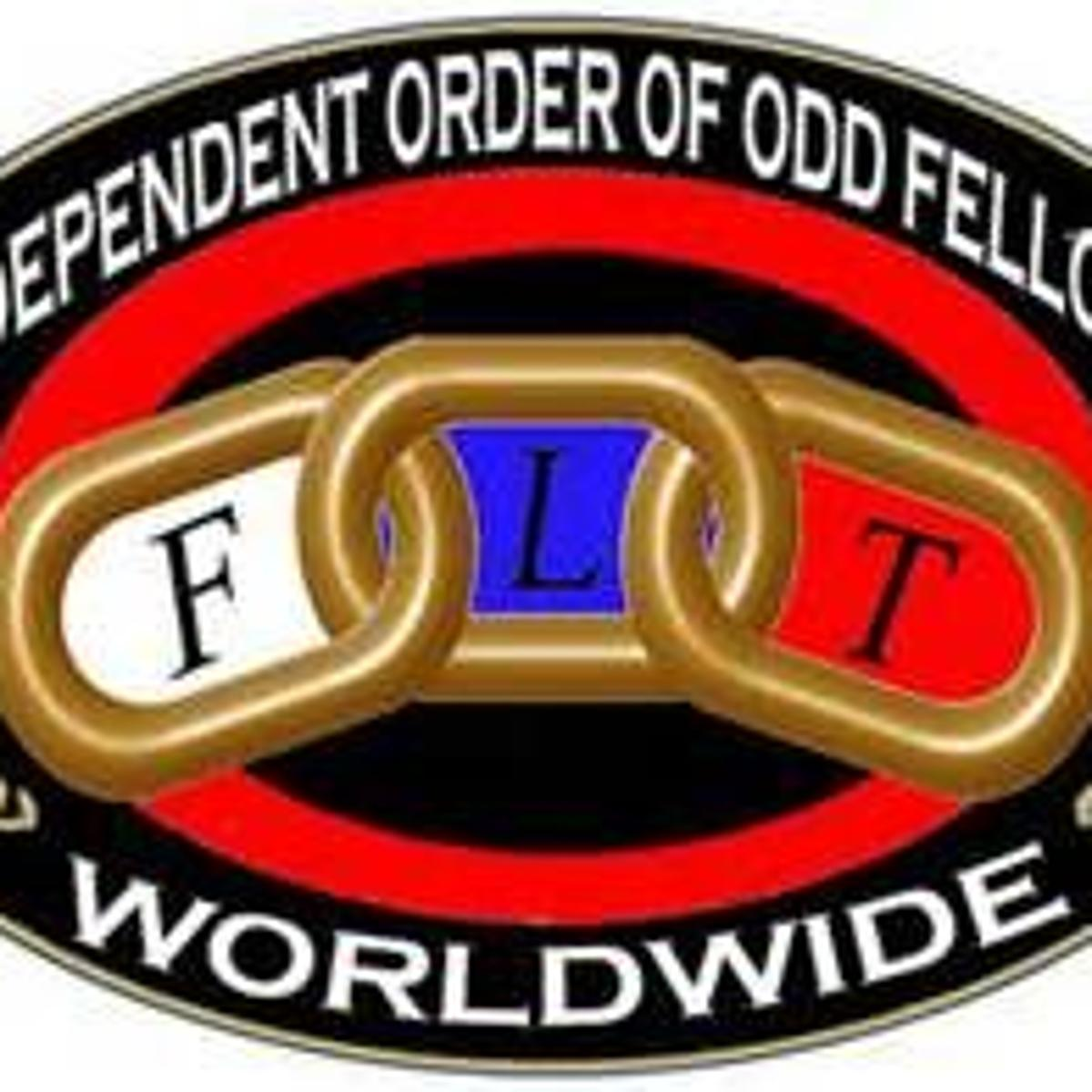 Sunday Meal At Cedar Falls Odd Fellows Lodge Local News