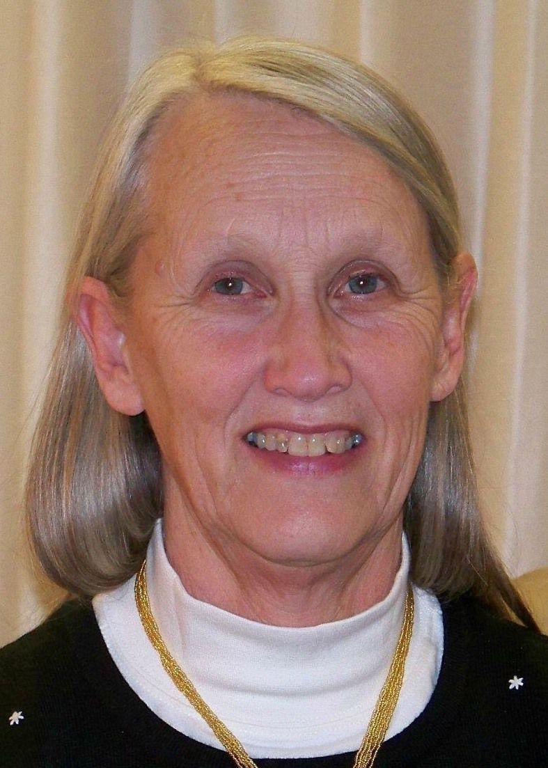 Karen Bolger