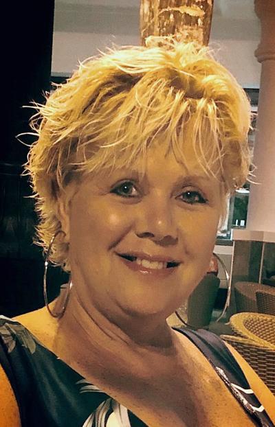 Stacy M Nitcher