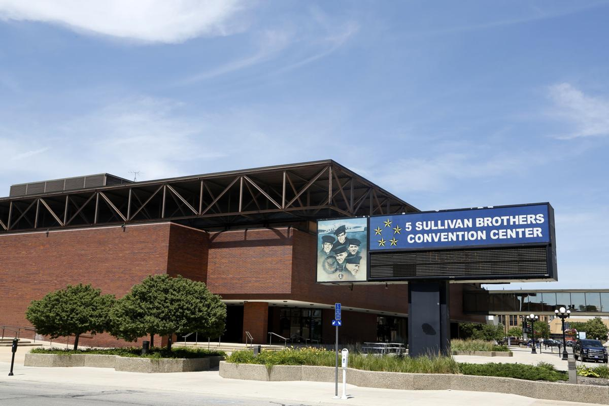 062717mp-five-sullivan-brothers-convention-center-2