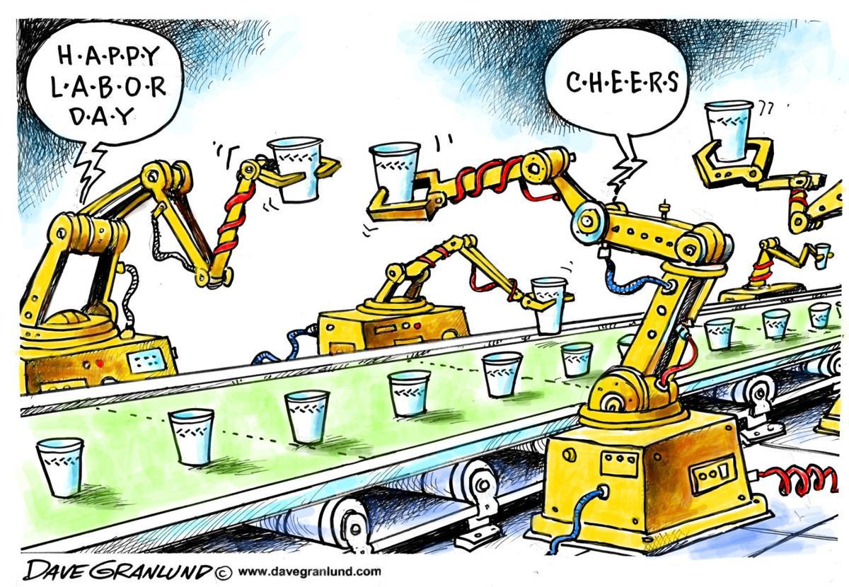 082919ho-edit-cartoon-laborday