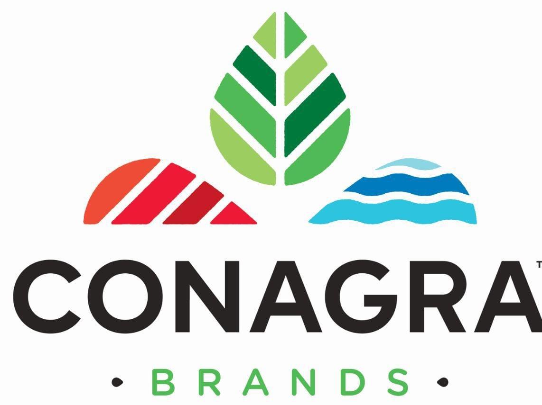 Conagra logo NEW
