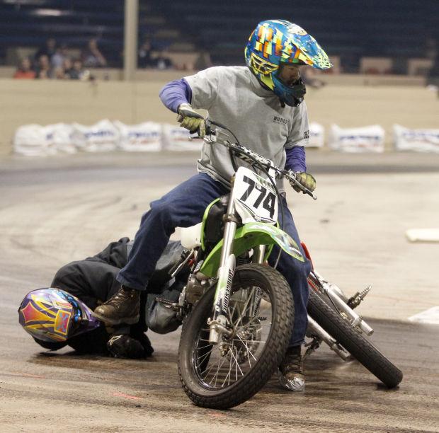 030814tsr-races-03