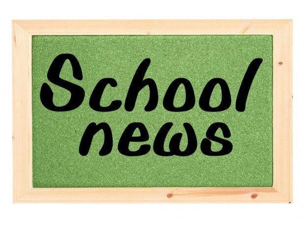 Many Iowa school districts budget for state aid increase ...