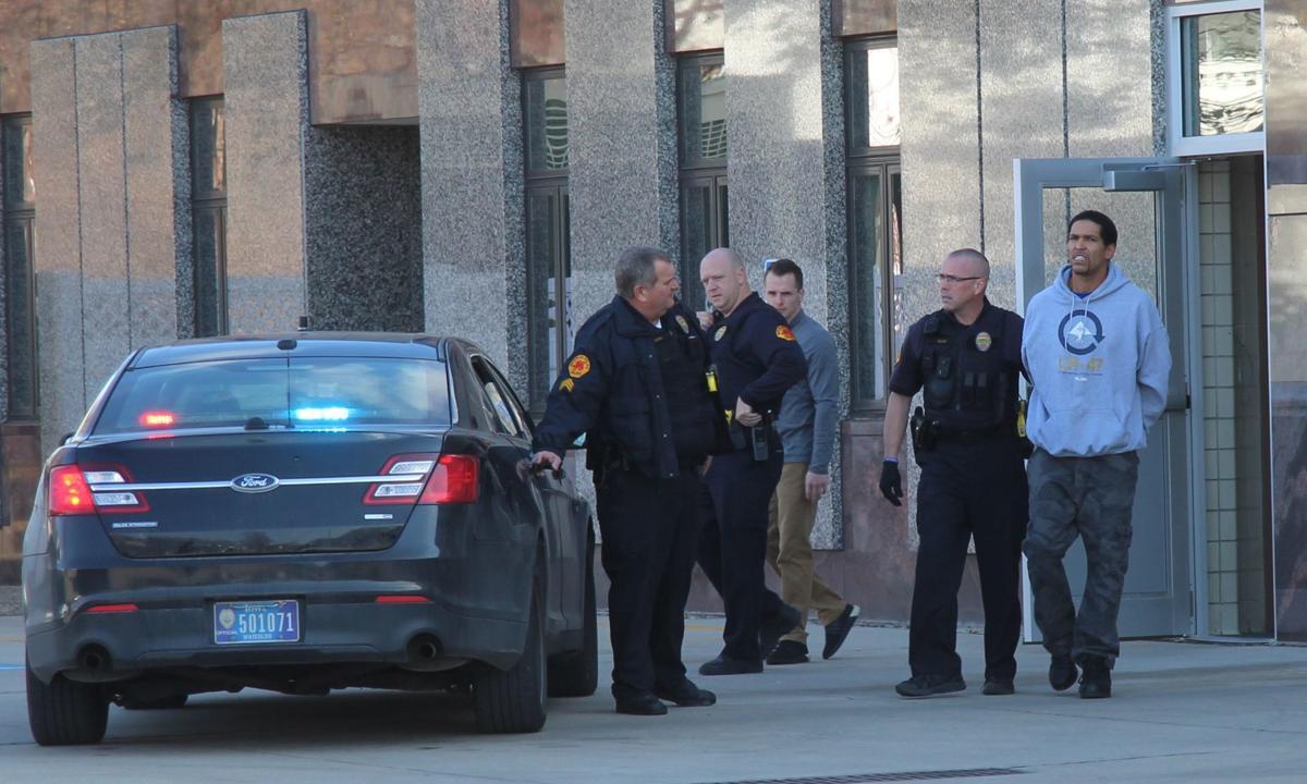 112117jr-robbery-arrest-1