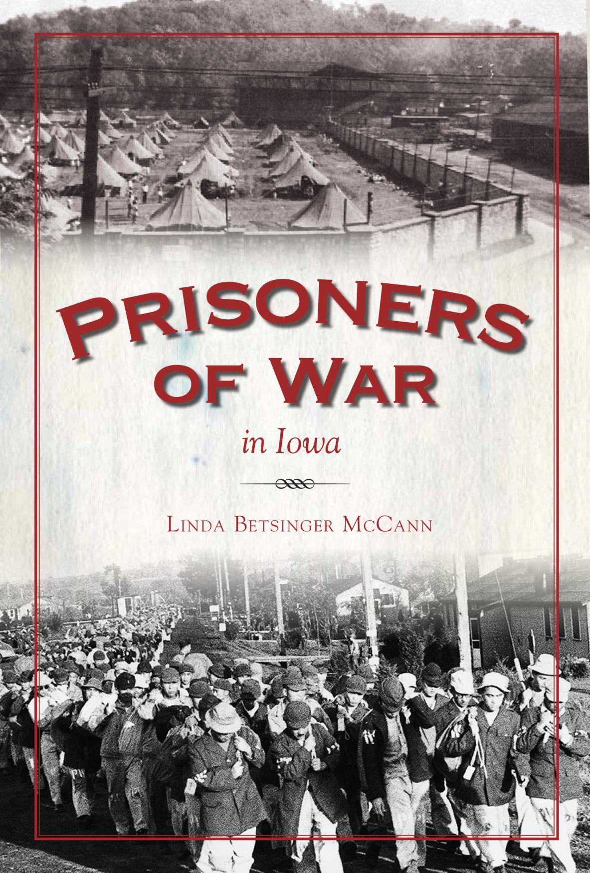 POWs In Iowa-cover.jpg