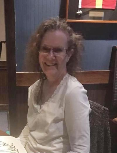 Kristine Marie Snyder