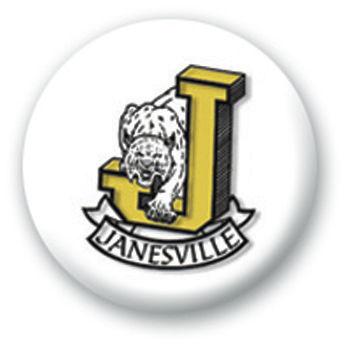 prep-logo-janesville.jpg