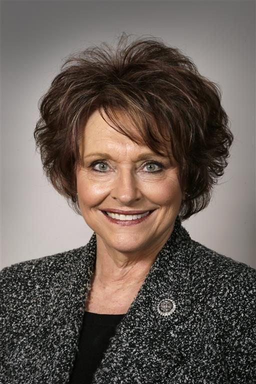 Linda-Upmeyer