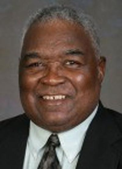 Robert Kincaid