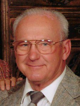 Wayne L. Liebe