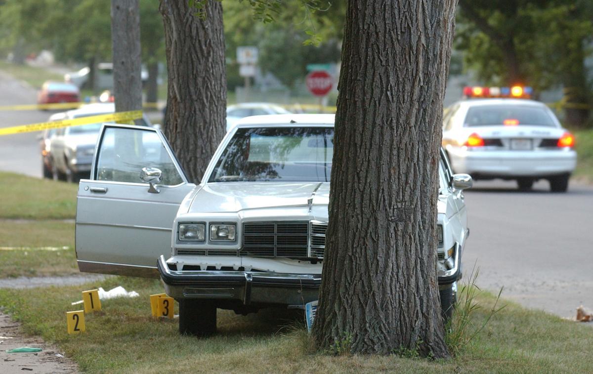 072715file-adams-homicide1