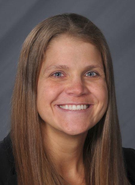 Katie Kerker