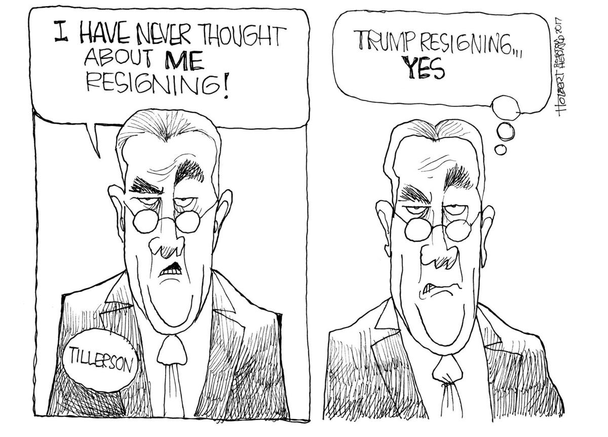 100517ho-edit-cartoon-tillerson