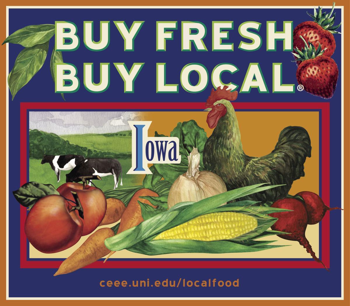 2019 buy fresh buy local logo.jpg