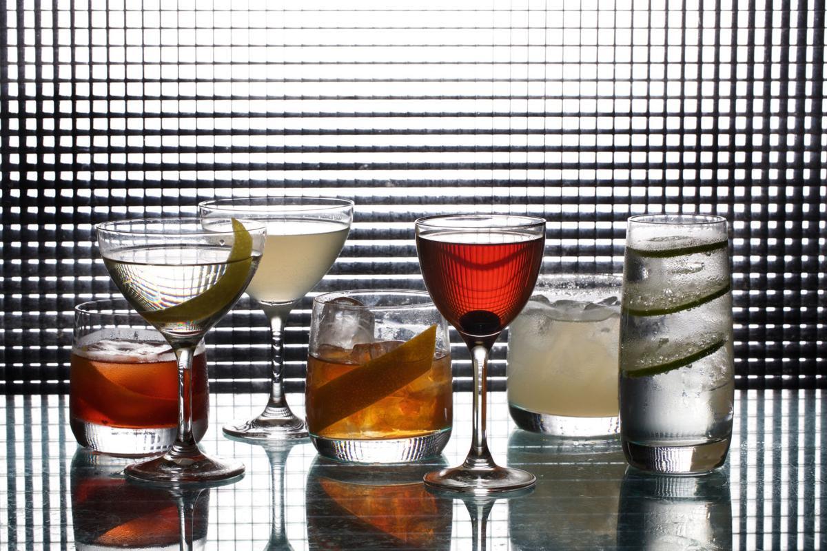 seven-essential-cocktails-MAIN