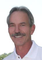 Dennis Tolliver