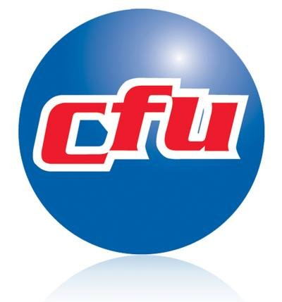 Cedar Falls Utilities logo