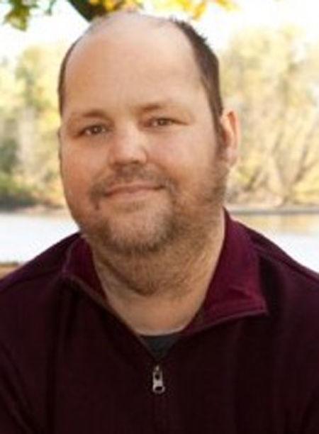 Scott D. Hyde
