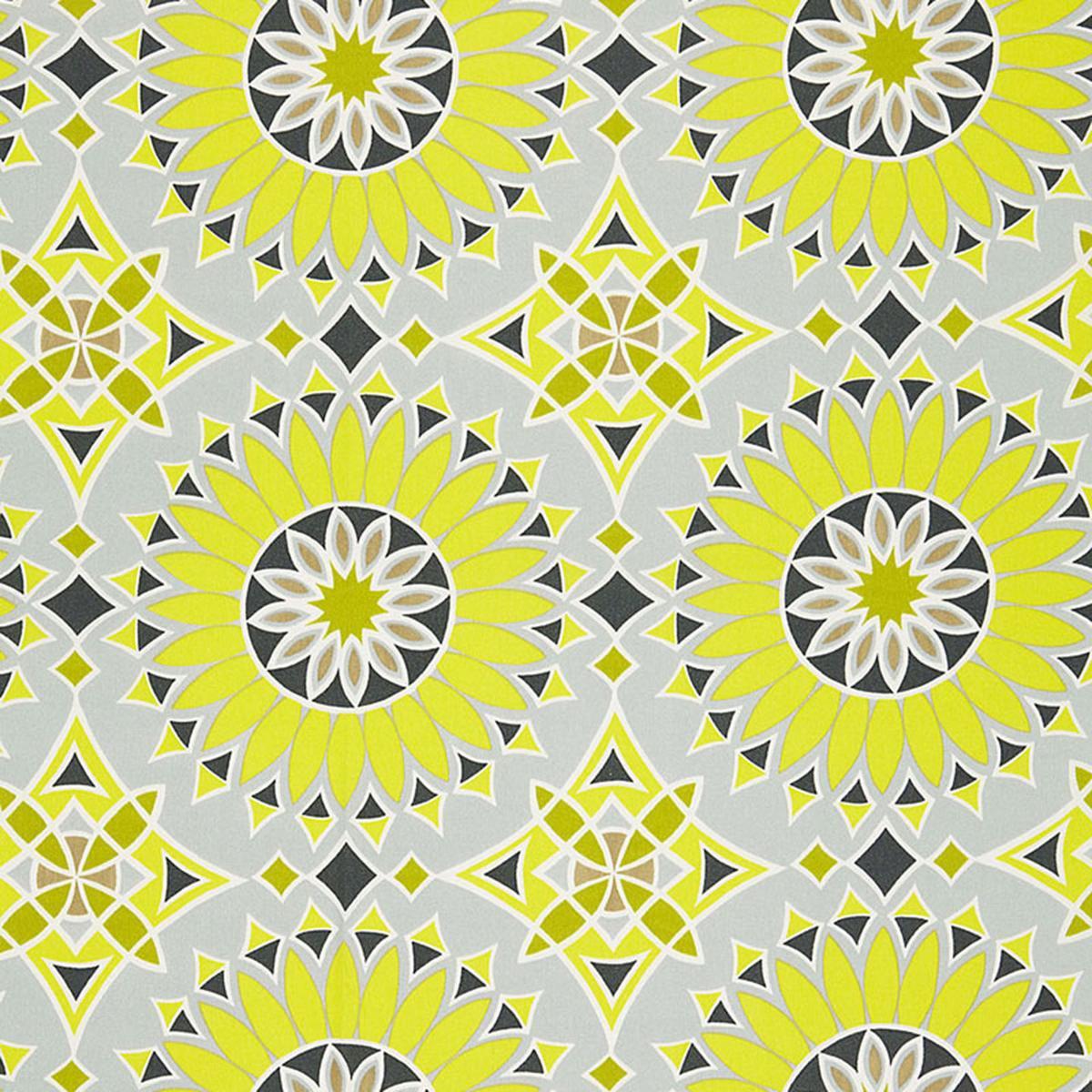 SOLEIL L.A. PRINT indoor outdoor fabrich schumacher.jpg