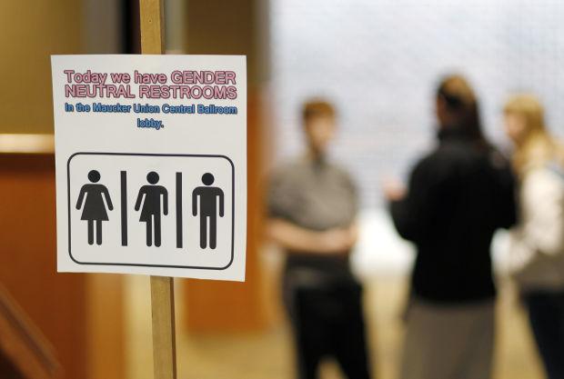 040314mp-gender-neutral-bathroom