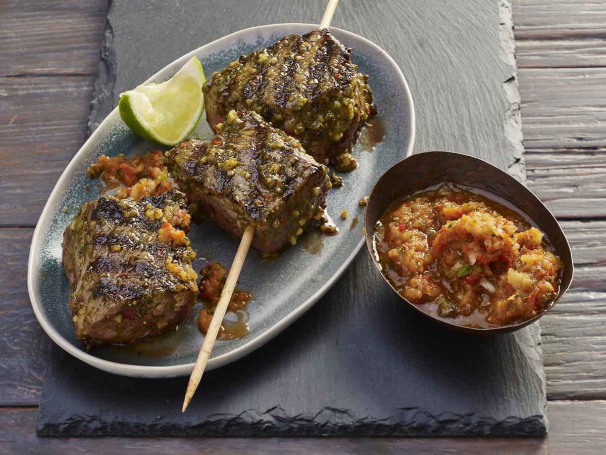 brazil-meat-skewersMAIN PHOTO .jpg