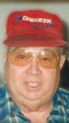 Harold E. Arnold