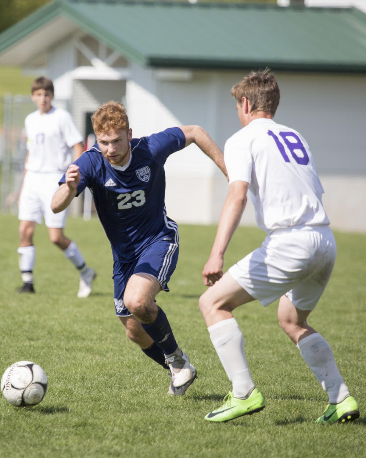 050419kw-soccer-tournament-04