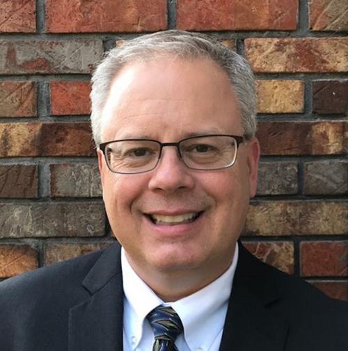 Doug Morse