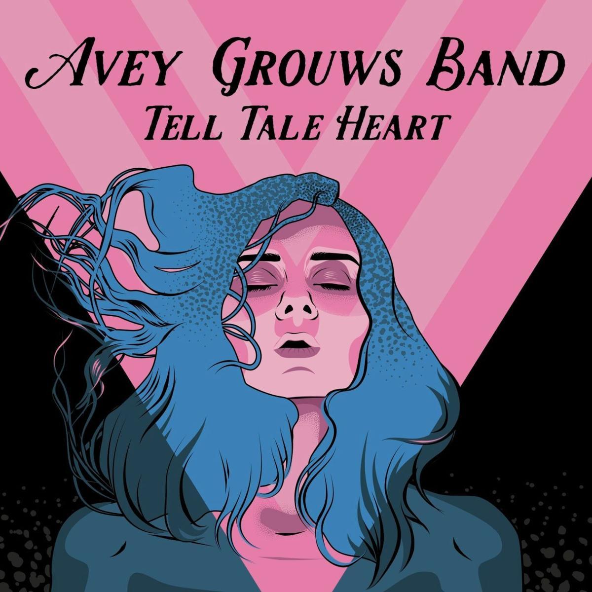 avey-grouws LP cover.jpg