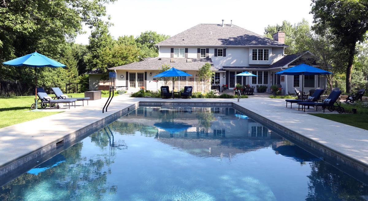 091320-goh-splash-pools  POOL 1