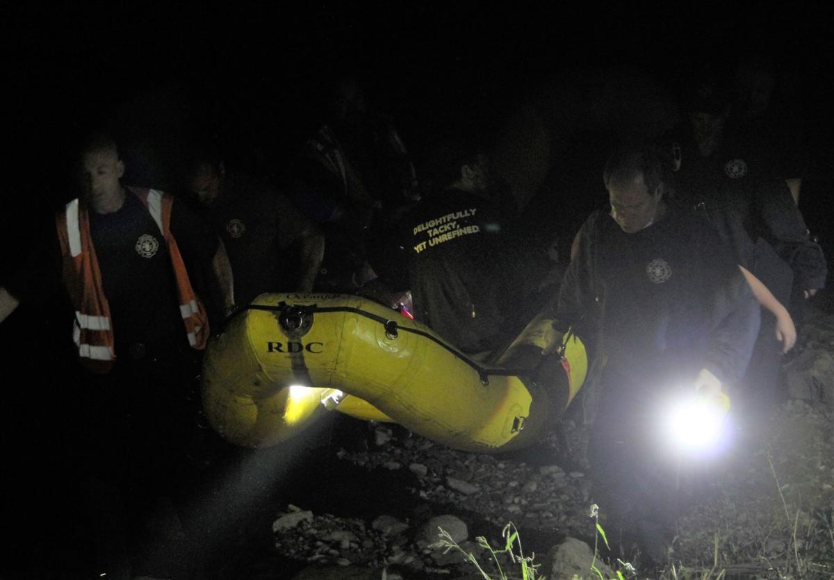 100821jr-water-rescue-3