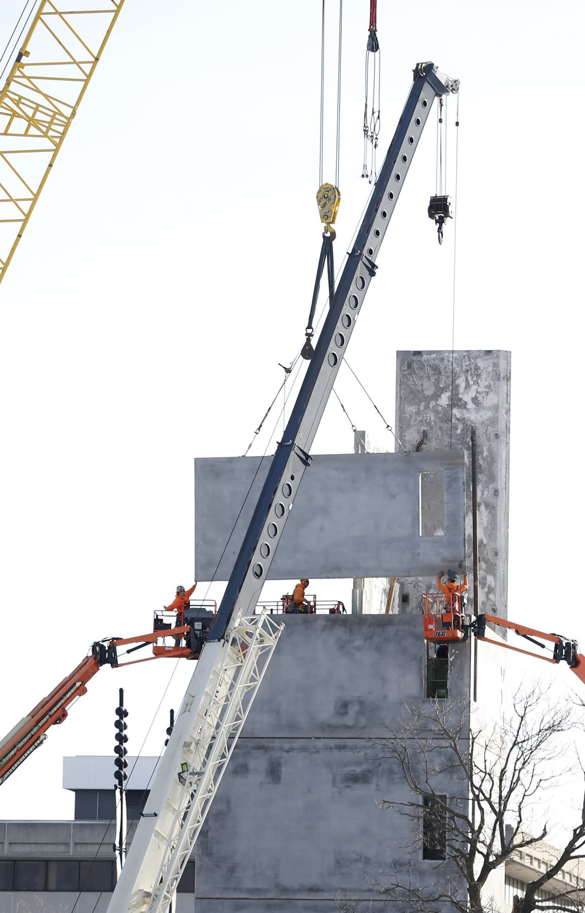 011618bp-art-block-construction