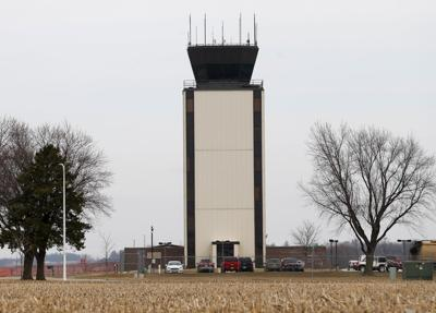 032819bp-waterloo-airport-control-tower