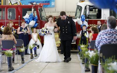 060819bp-firefighter-wedding