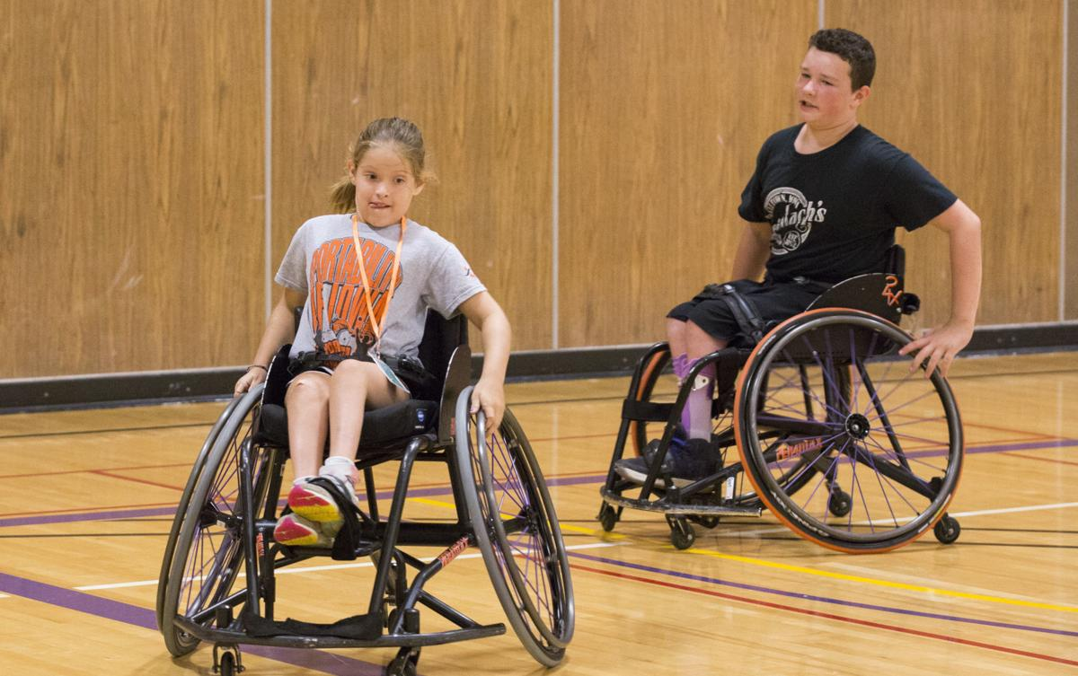 071719kw-adapted-sports-camp-02