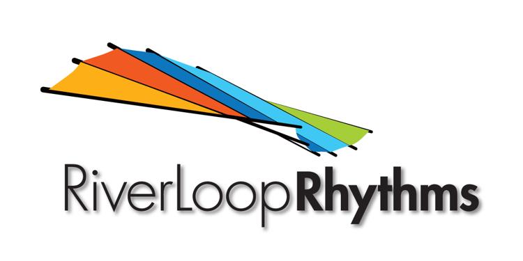 RiverLoop Rhythms