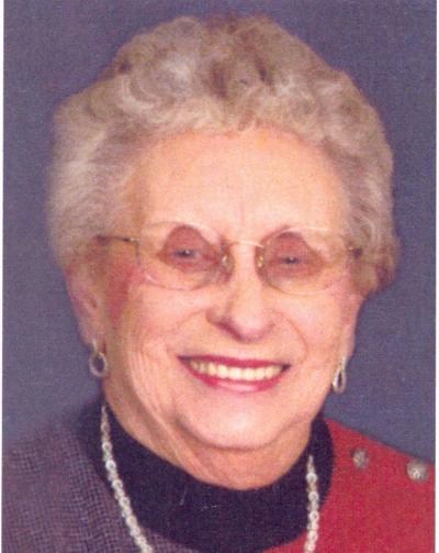 Pearl Gross