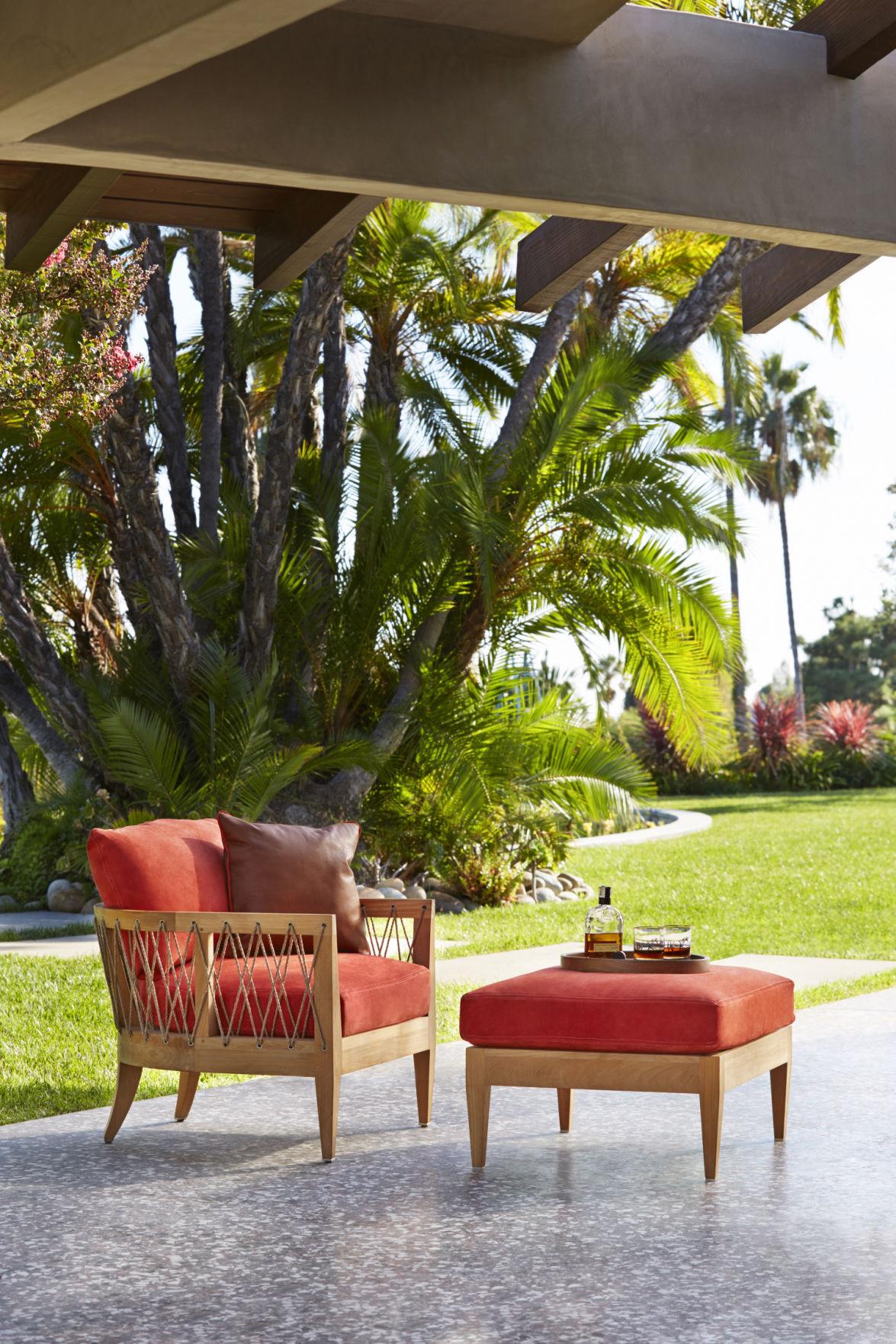 Luxury Jordan S Outdoor Furniture Awesome