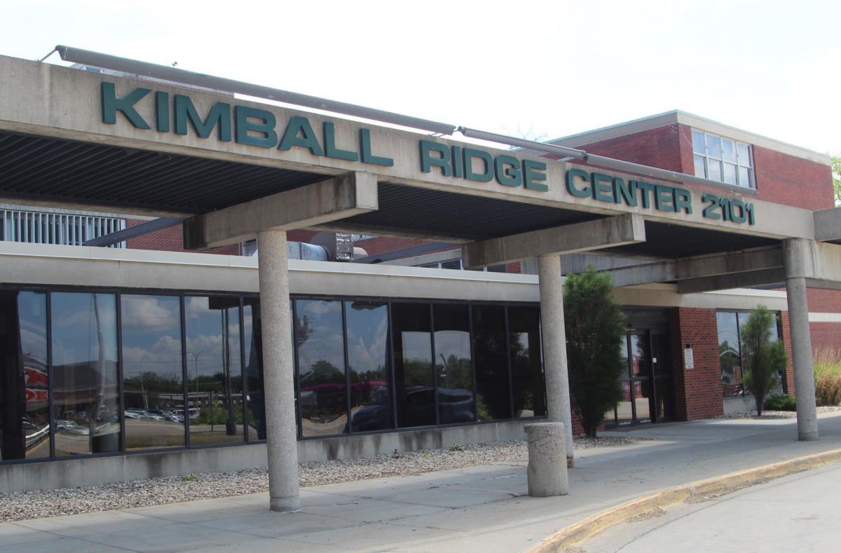 060921jr-kimball-ridge-2