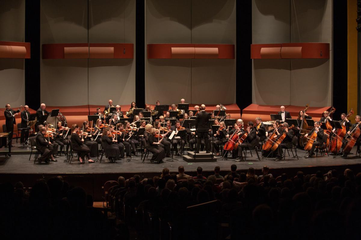 wcfsymphony-orchestra-NEW.jpg