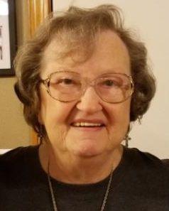 Sandra E. Slater
