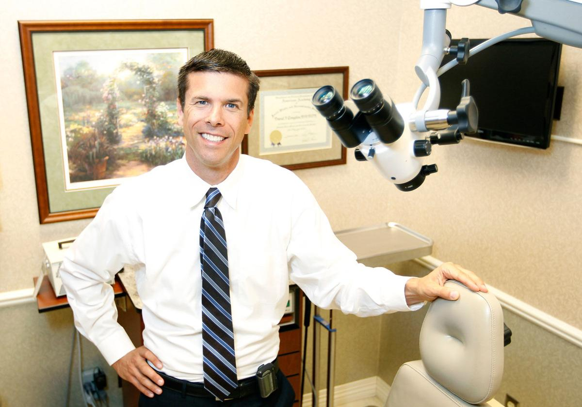 Cedar Valley Centers for ENT and Sinus, Facial Plastic Surgery, Hearing, Skin Cancer and Rejuvenation